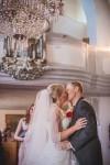 Hrubý Rohozec svatba