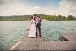 Jablonec nad Nisou svatební foto
