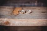 Jilemnice svatební foto