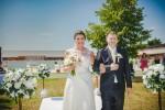 Ptýrov svatba